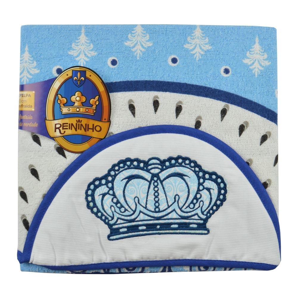 Toalha-capa-bordada-Azul-3664