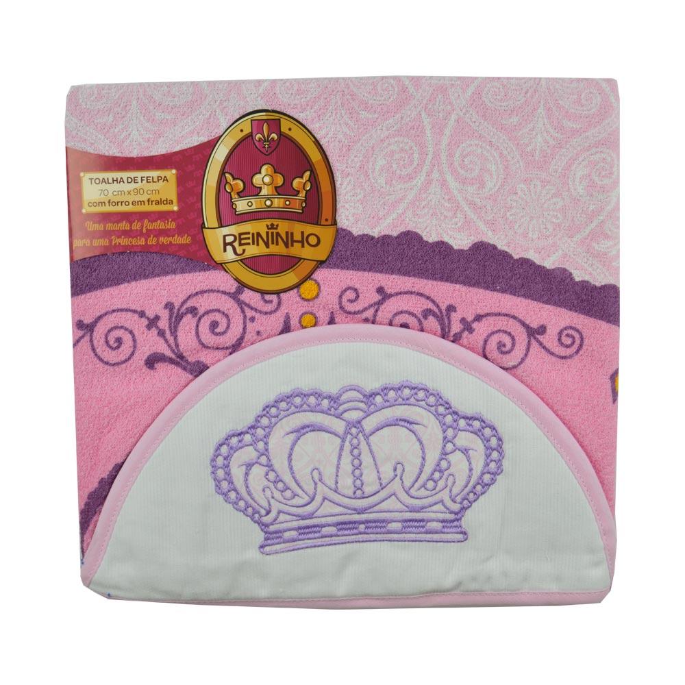toalha-capa-bordada-rosa-3665