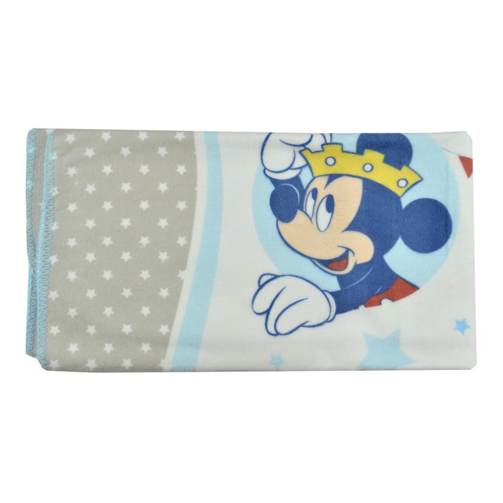 Cobertor-Disney-Azul-3821