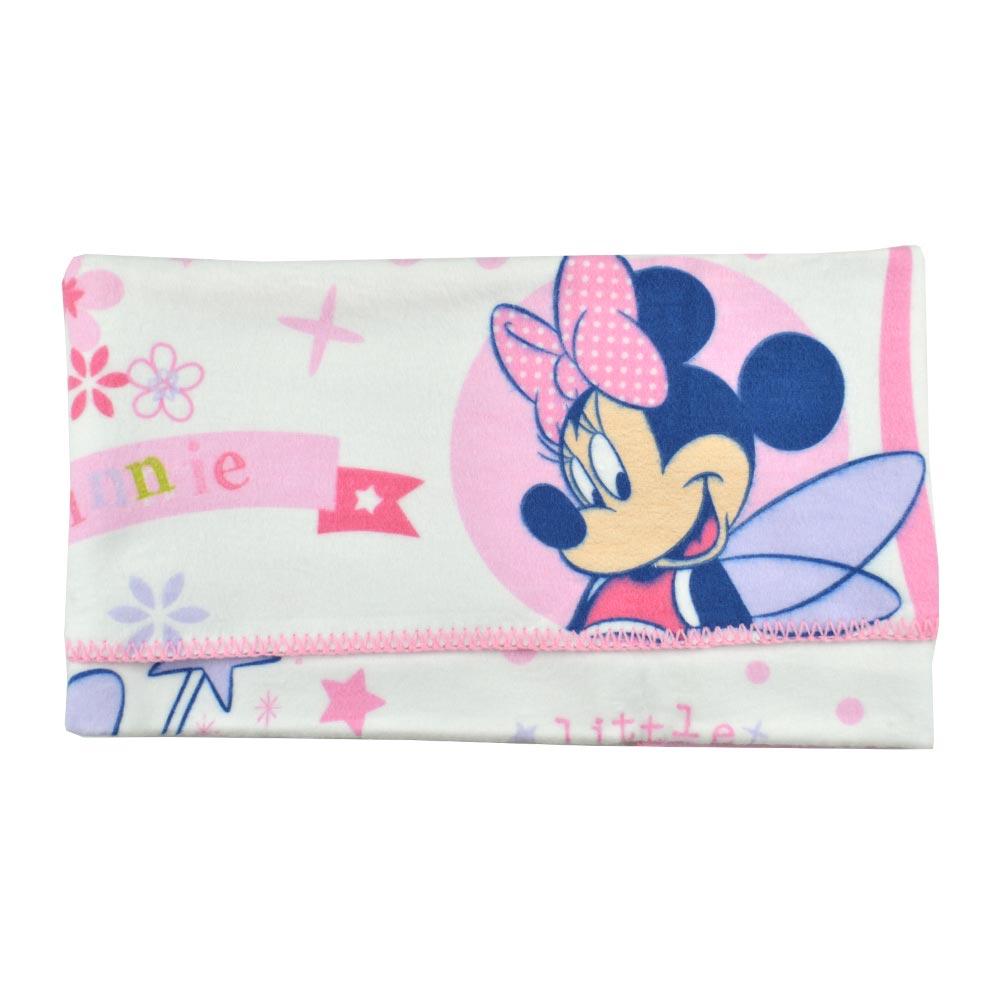 Cobertor-Disney-Rosa-3821