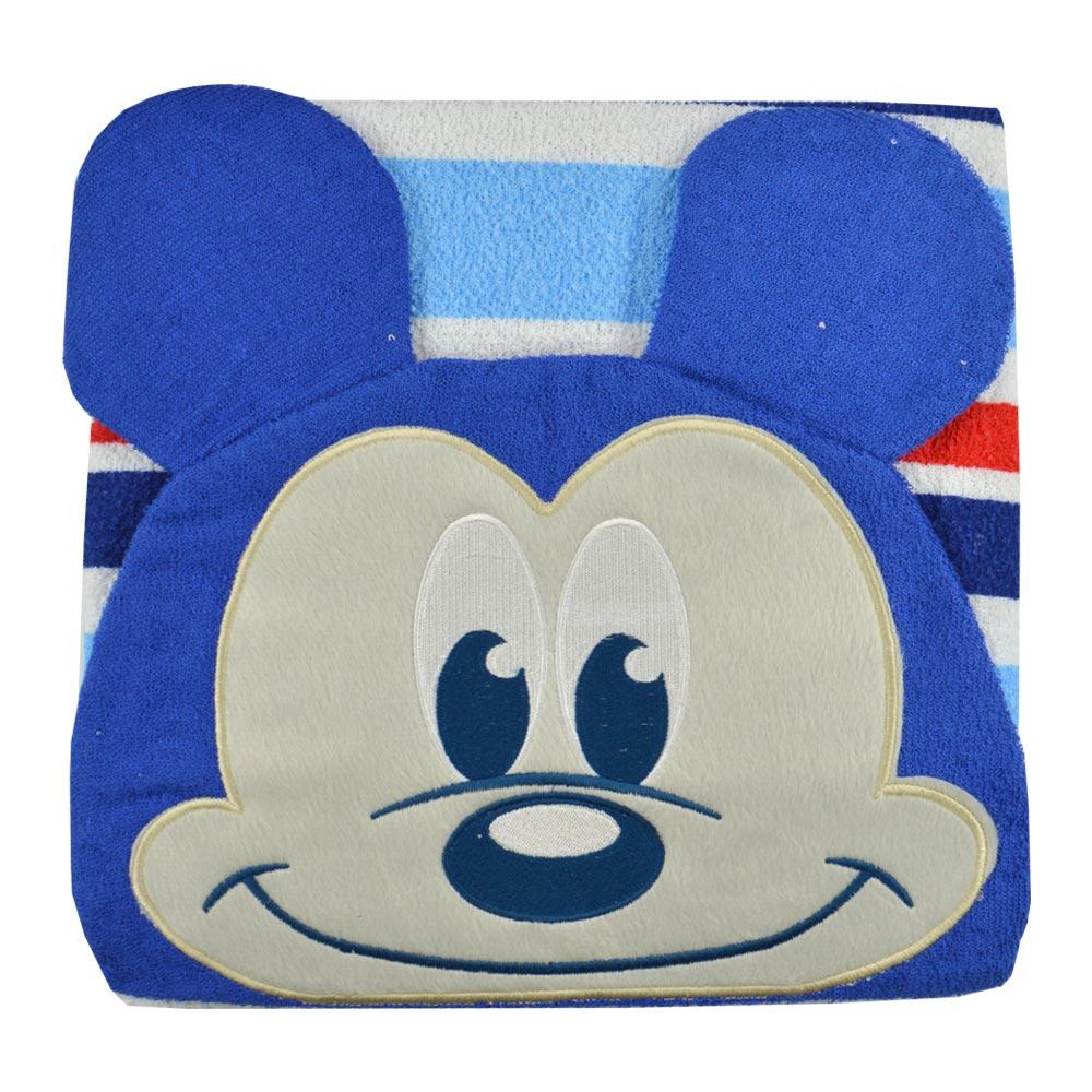 Toalha-bordada-azul-mickey-3953