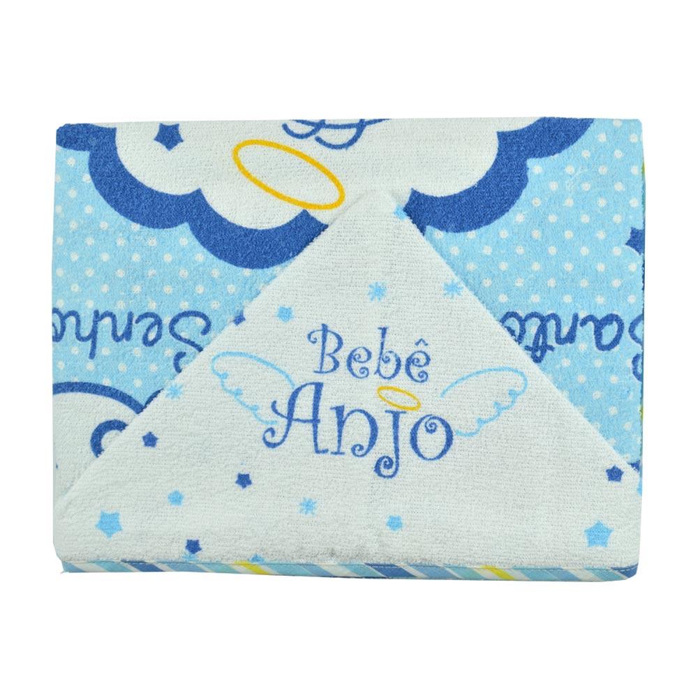toalha-felpa-azul-3779