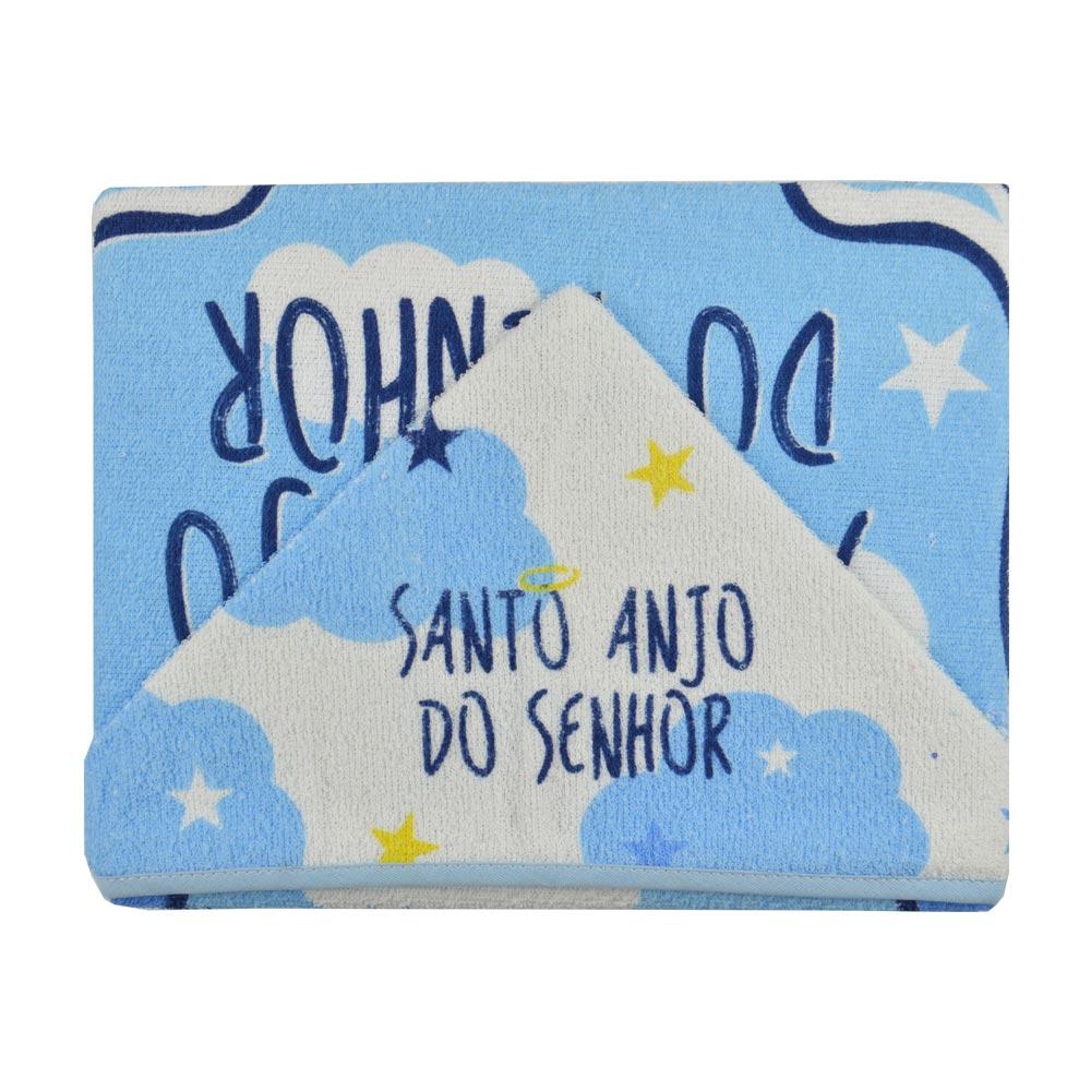 toalha-felpa-azul-3783