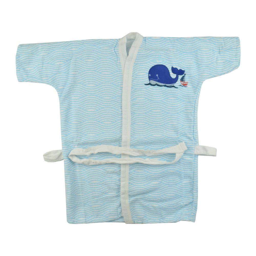 roupao-azul-1983