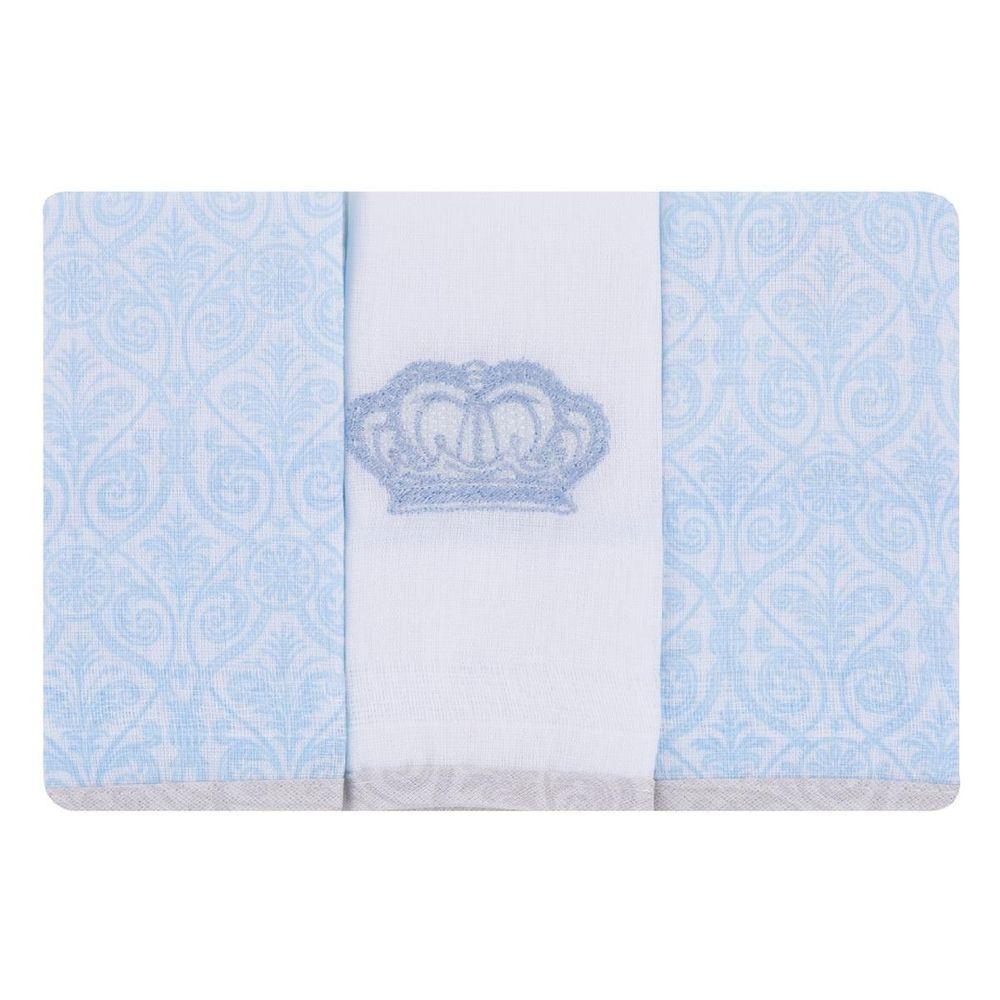Babete-reininho-azul-3691