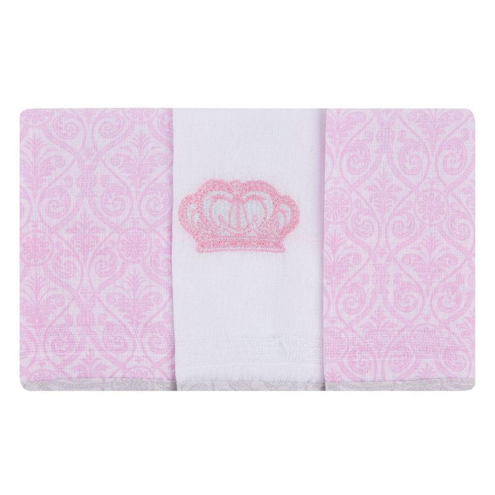 Babete-reininho-rosa-3692