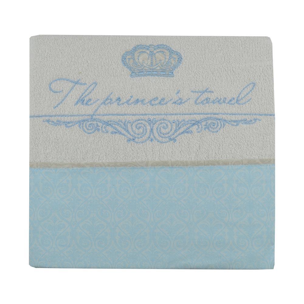 toalha-com-forro-azul-3697