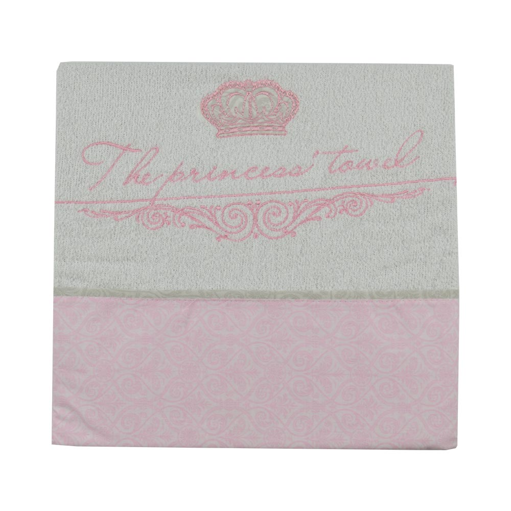 toalha-felpa-rosa-3698