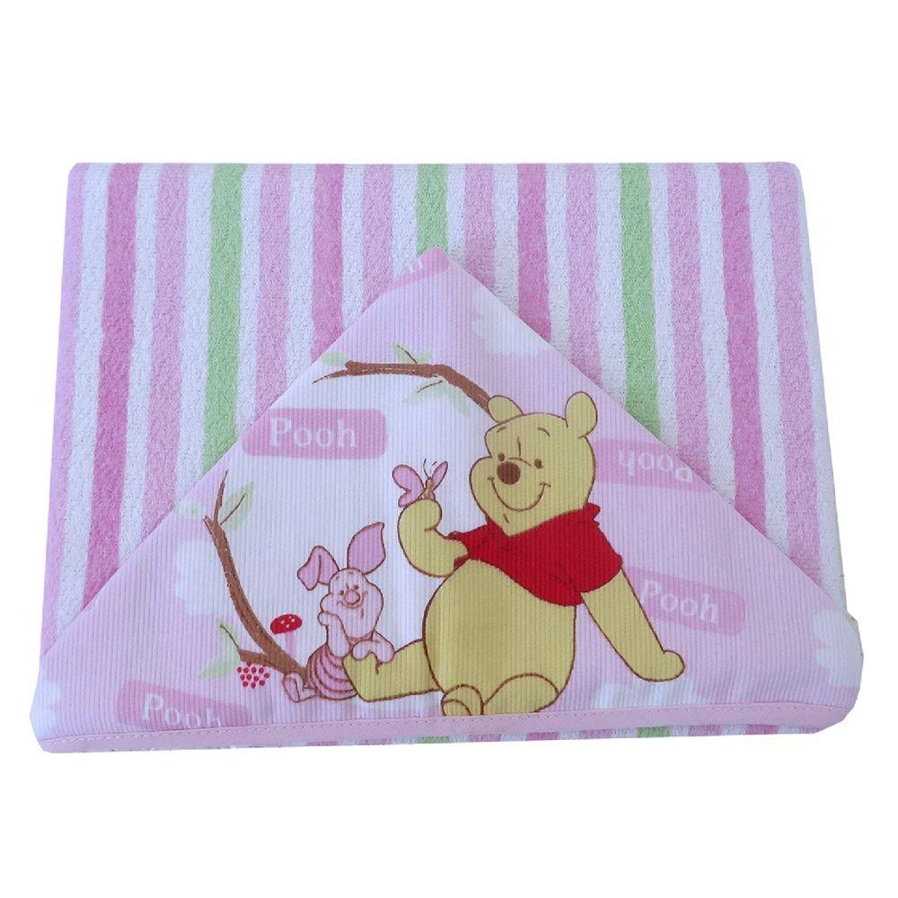 toalhao-rosa-pooh-3890