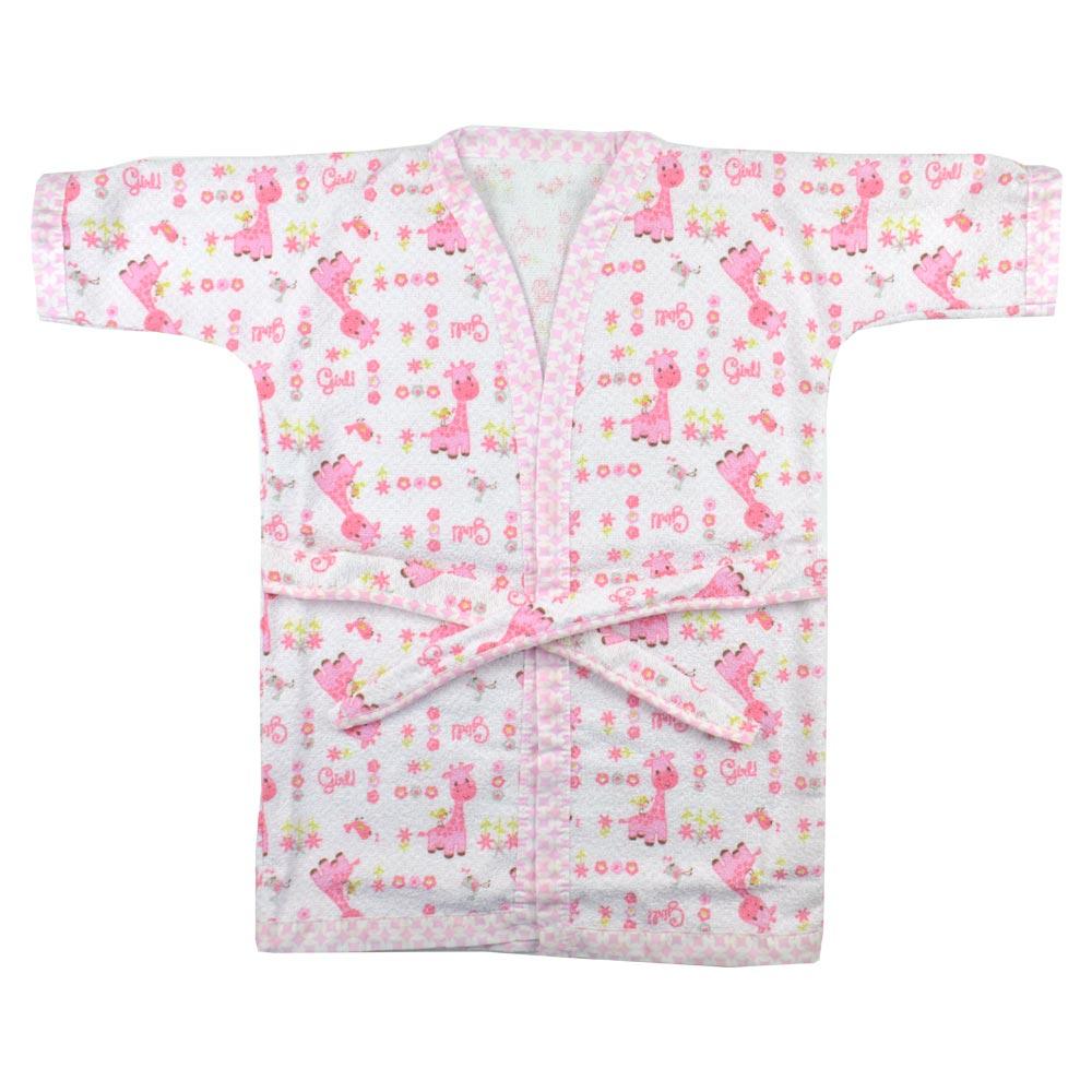 roupao-rosa-5270