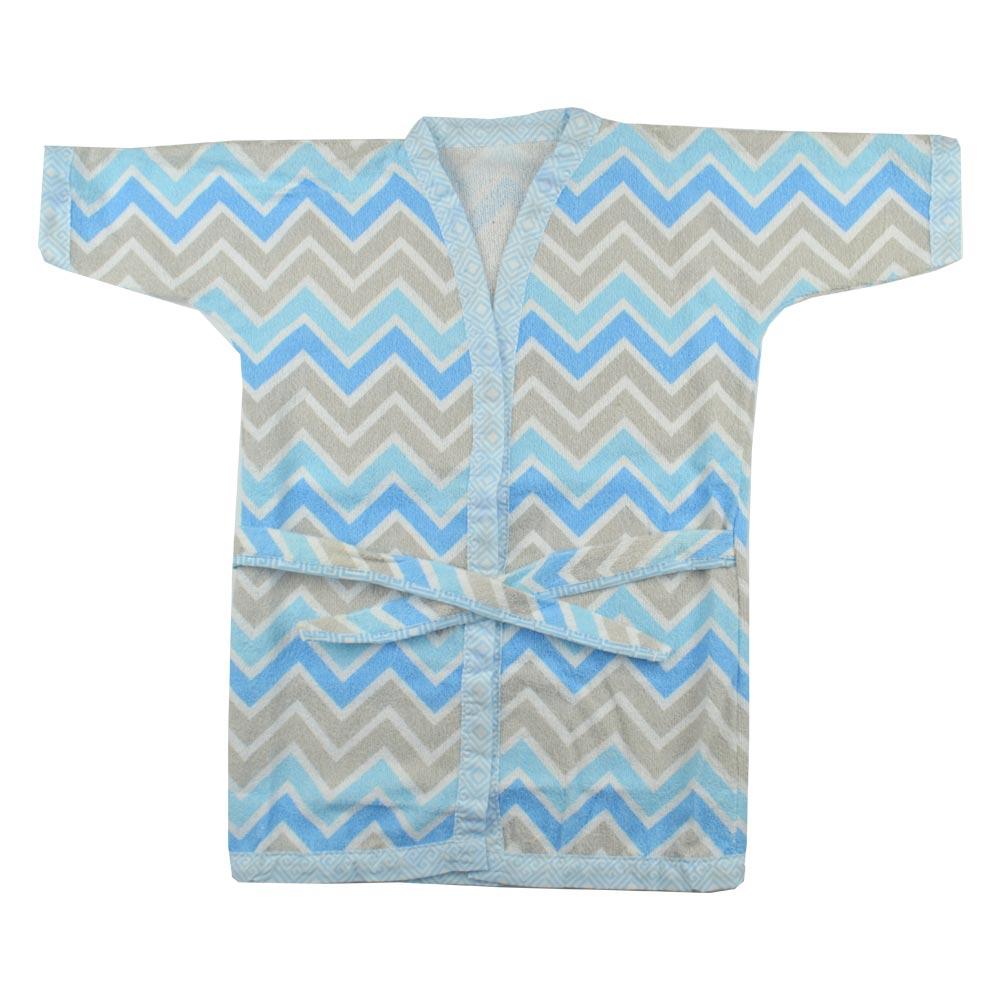 roupao-azul-5274