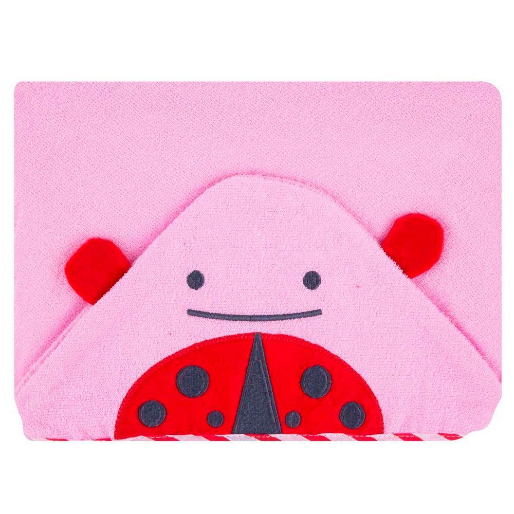 toalha-joaninha-vermelho-1557
