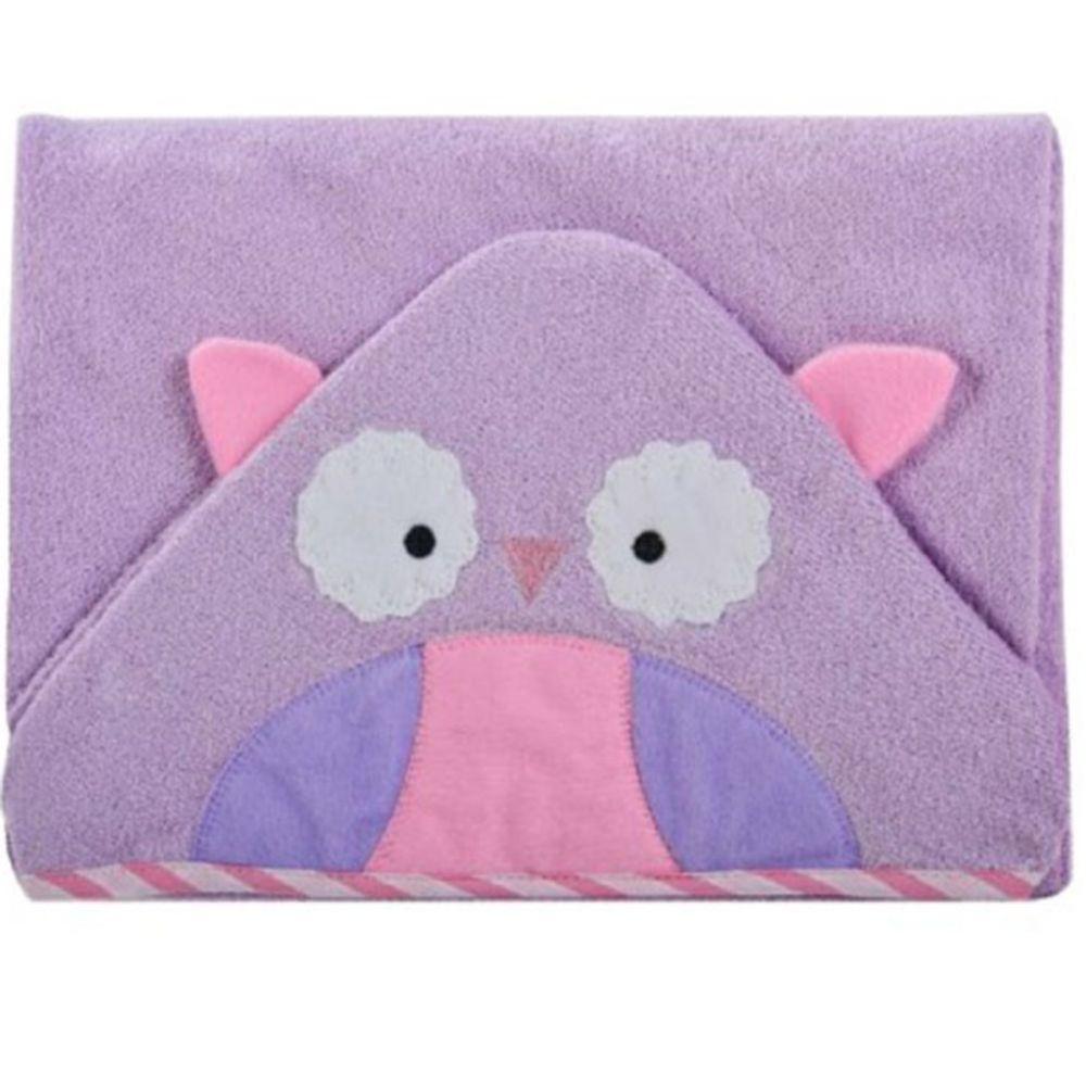 toalha-coruja-lilas-1553
