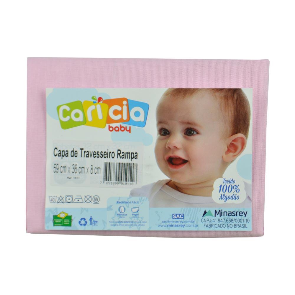 capa-de-travesseiro-rosa-1011