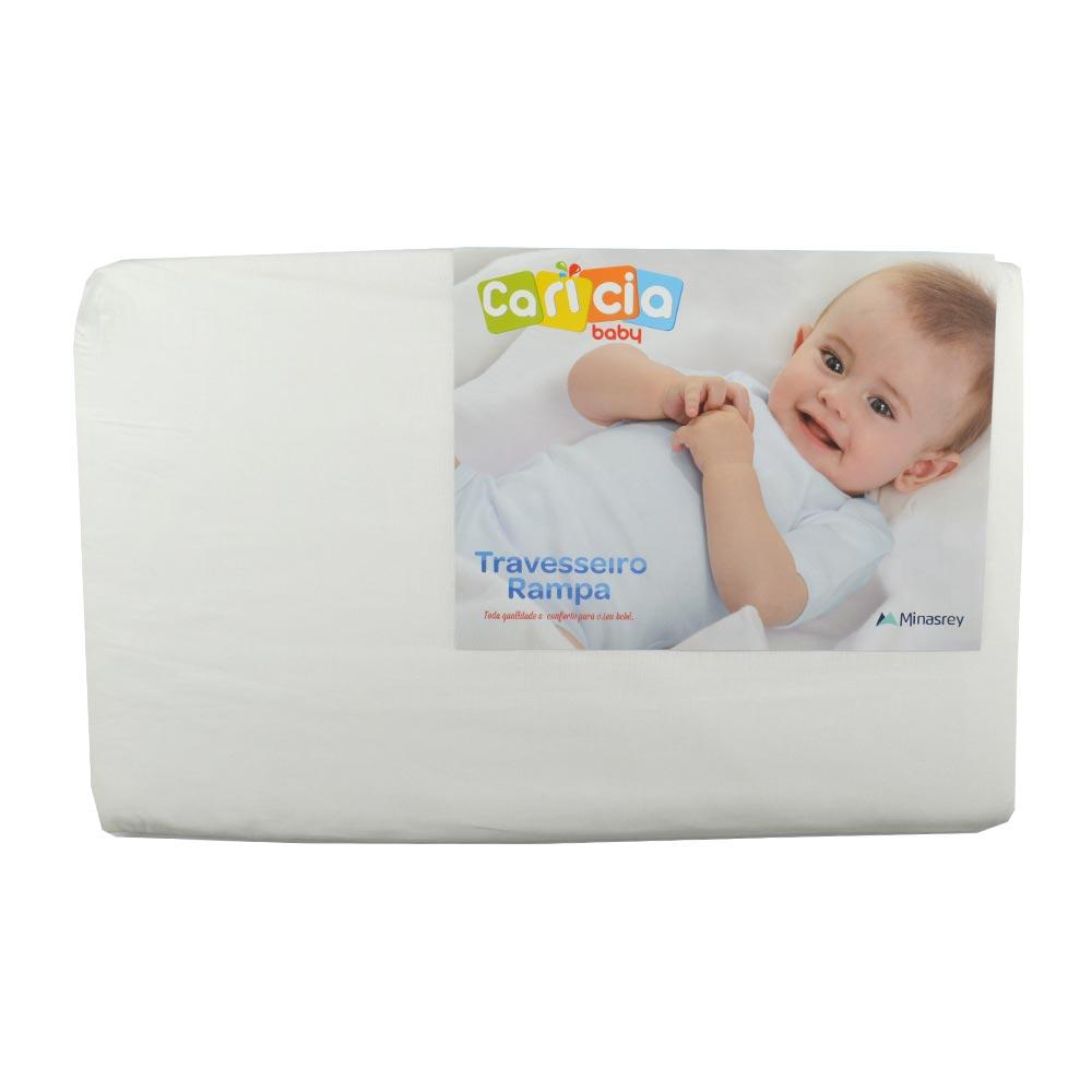 travesseiro-rampa-branco-1027