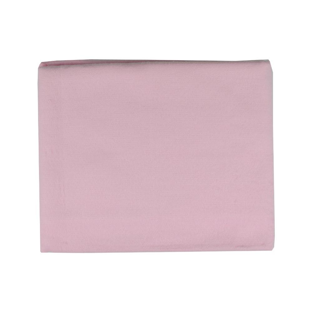 cobertor-liso-rosa-1615