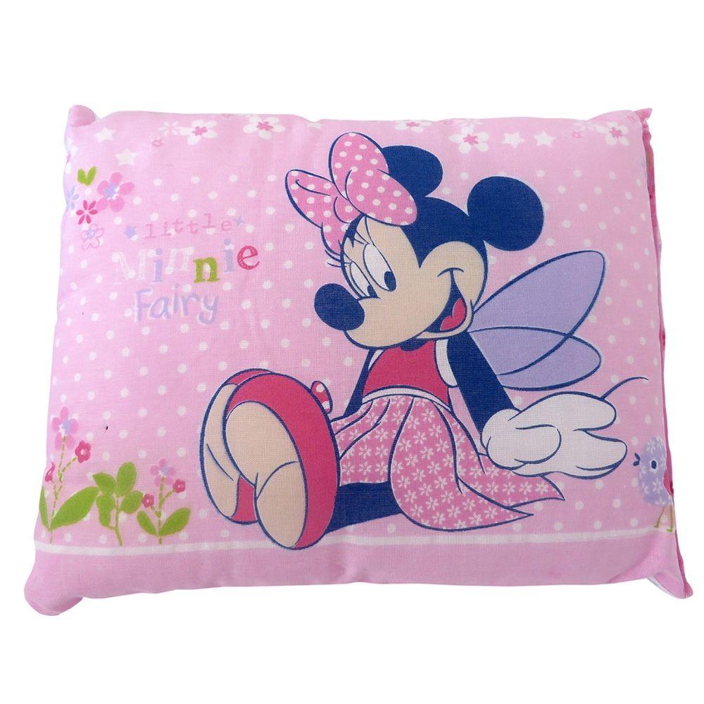 travesseiro-minasrey-3815-rosa