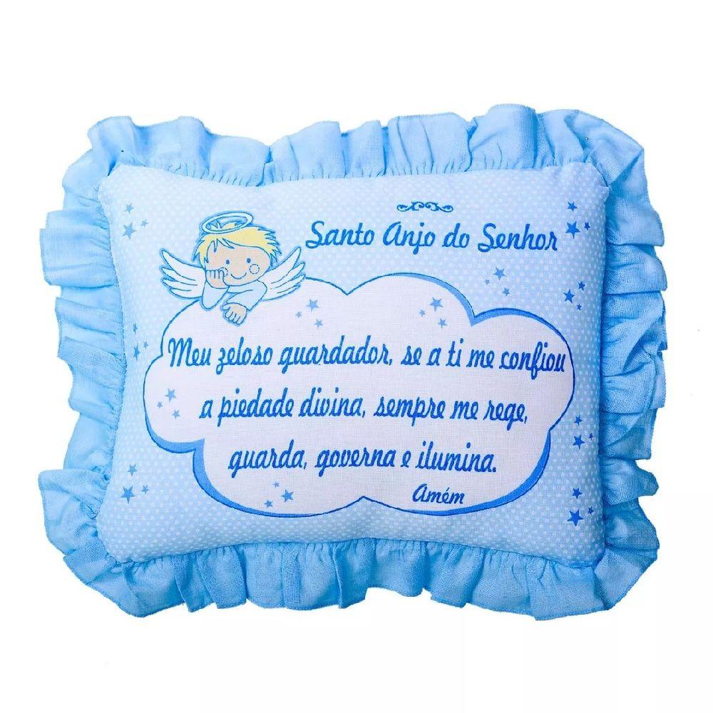 Travesseiro-Azul-3731