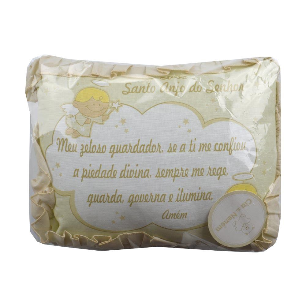 travesseiro-santo-bege-3731