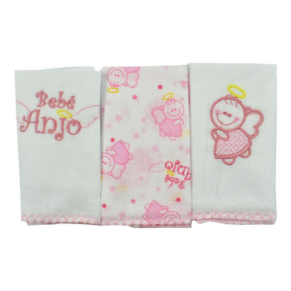 Babete-Bebe-Anjo-Rosa-3778