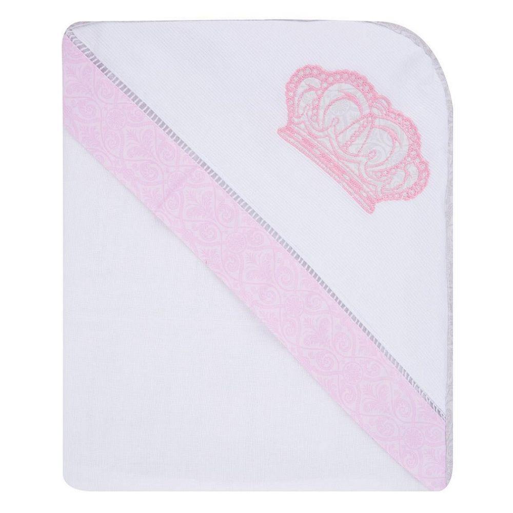 toalha-fralda-rosa-3694