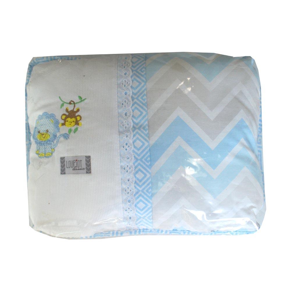 travesseiro-azul-5089