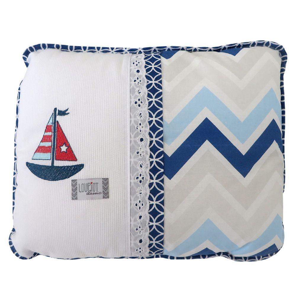 Travesseiro-Marinho-5090