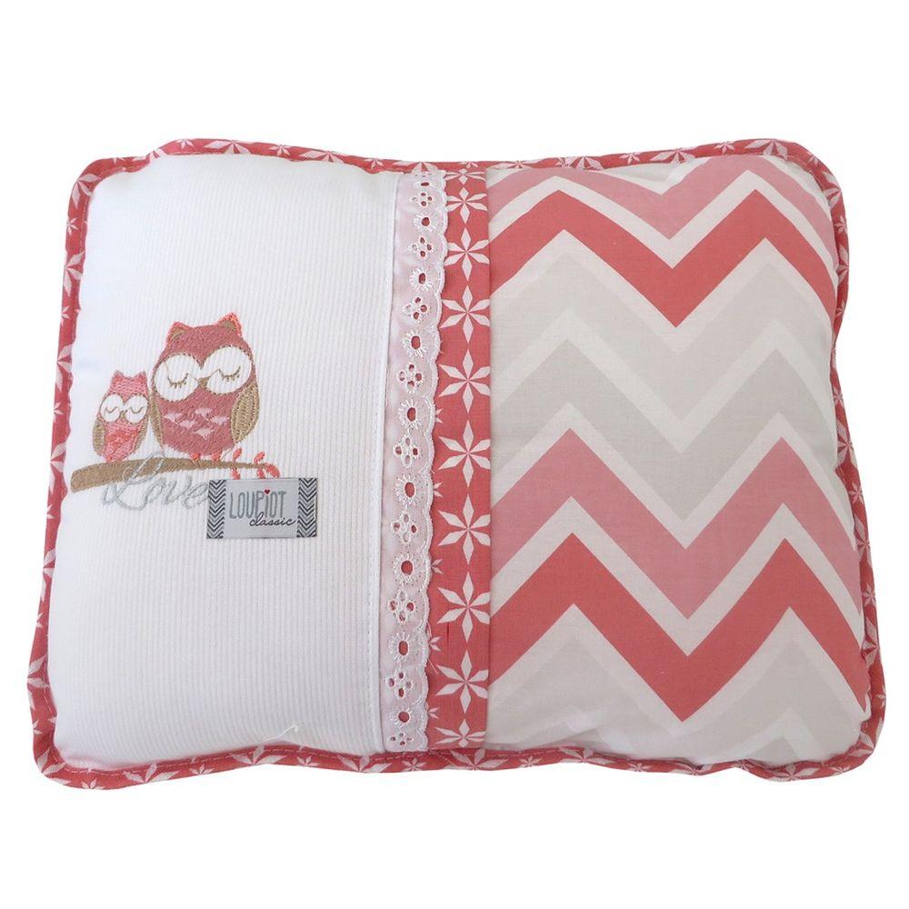 Travesseiro-minasrey-5092