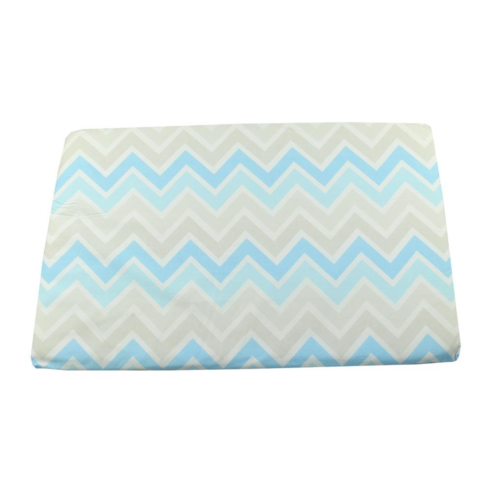 travesseiro-rampa-azul-5152