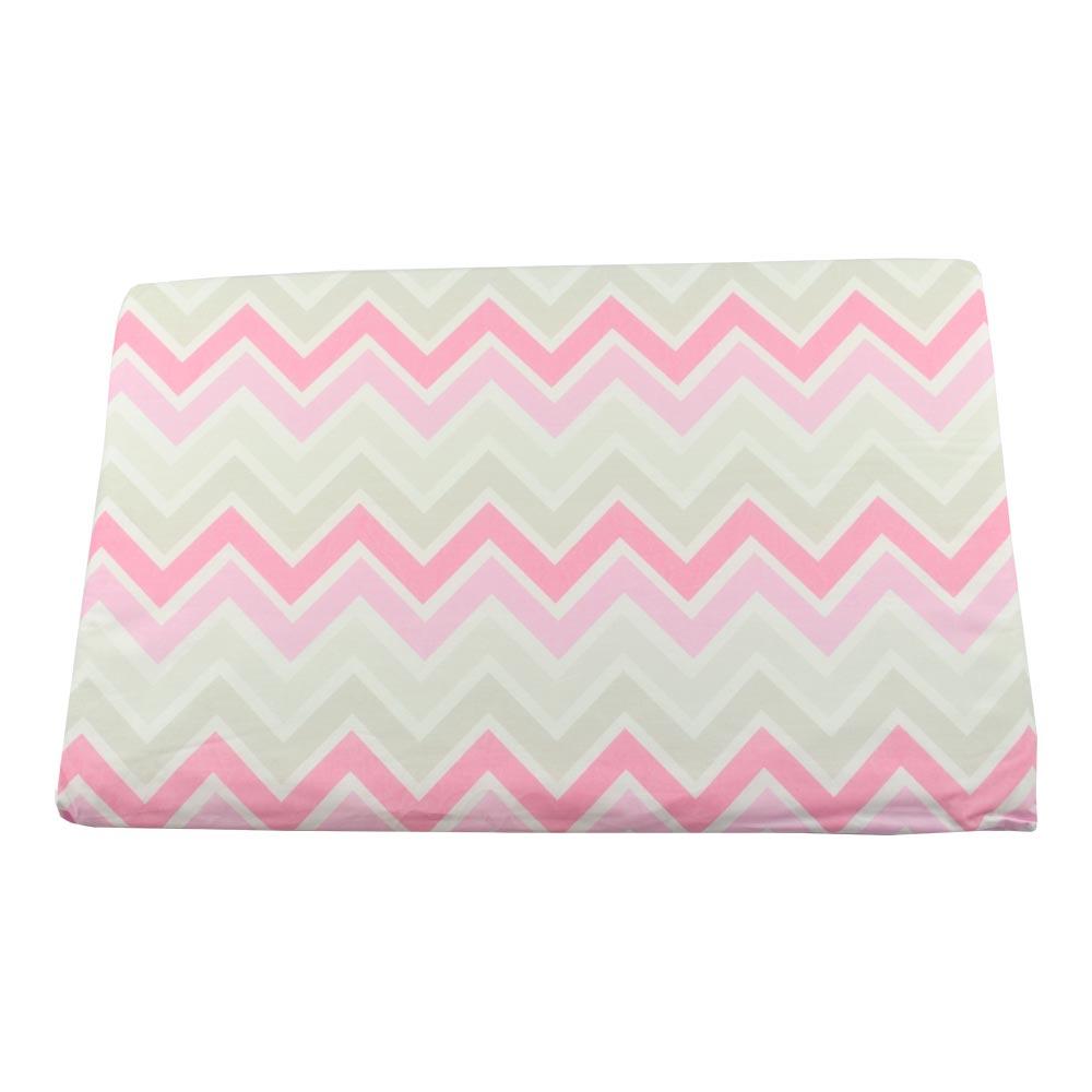 travesseiro-rampa-rosa-5124