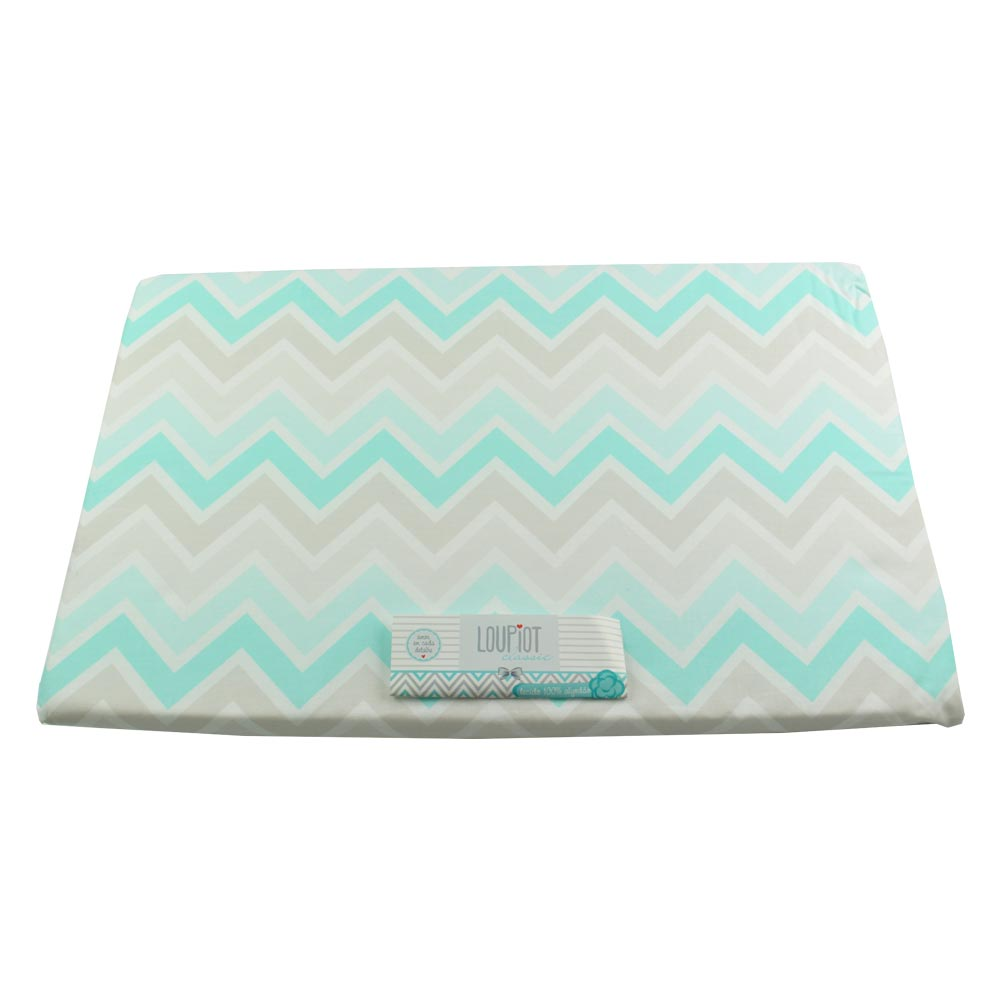 travesseiro-rampa-verde-5126