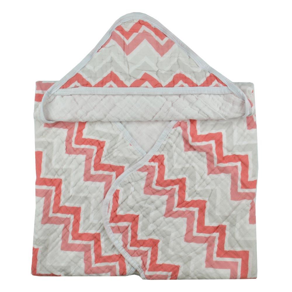 toalha-soft-rose-5197