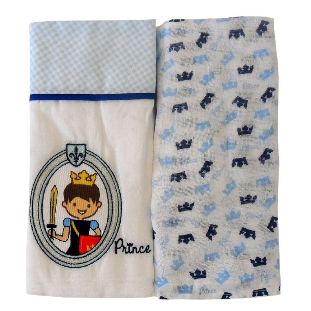 Toalha-fralda-Azul-3652