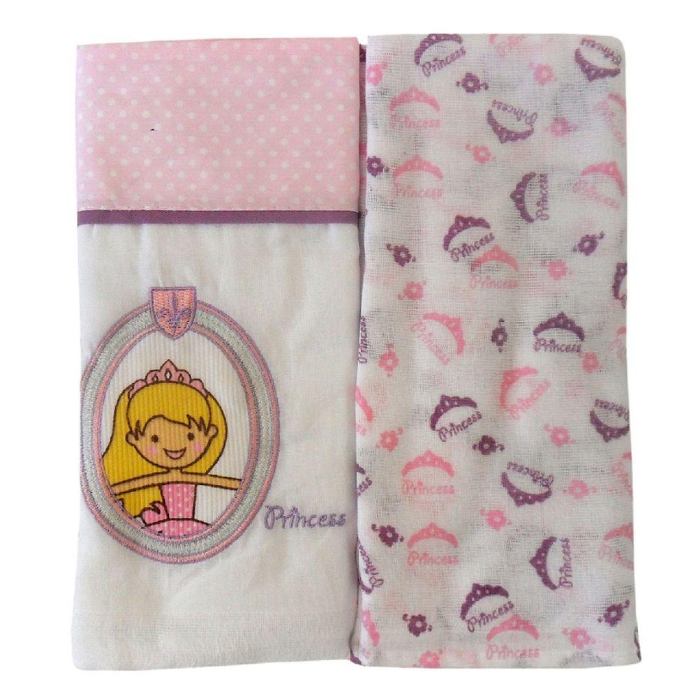 Toalha-fralda-rosa-3653