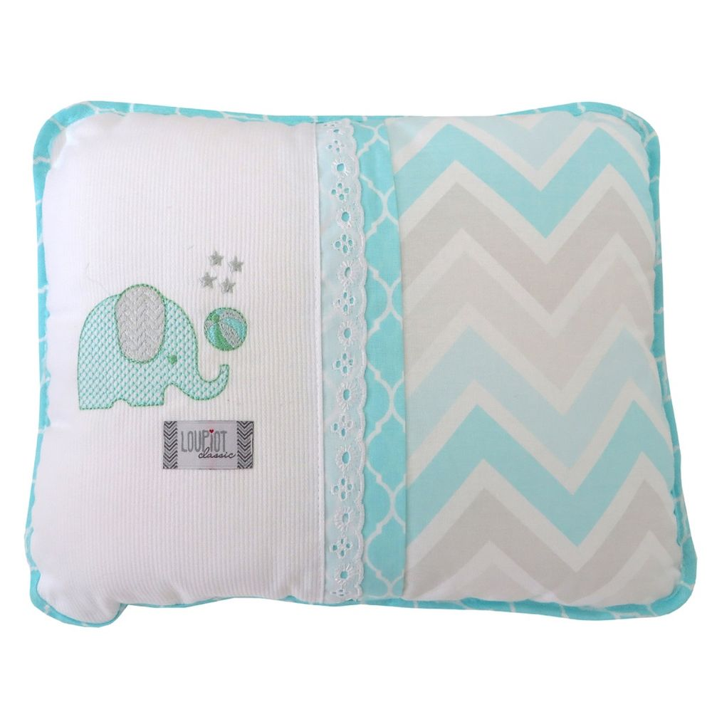 travesseiro-minasrey-5093