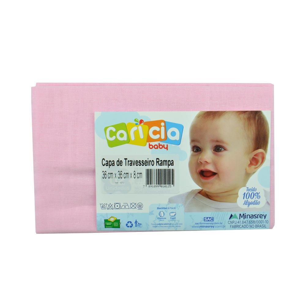 capa-de-travesseiro-rosa-1012
