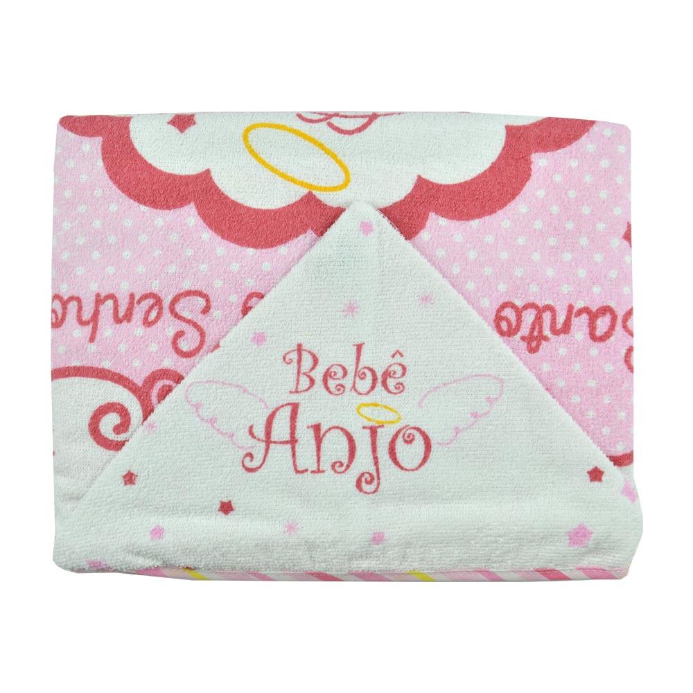 toalha-felpa-rosa-3779