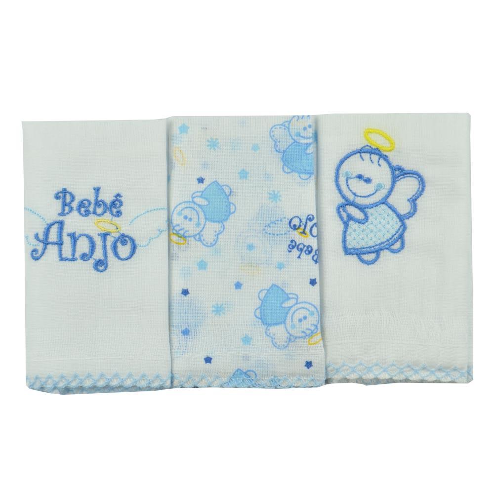 Babete-Bebe-Anjo-Azul-3778