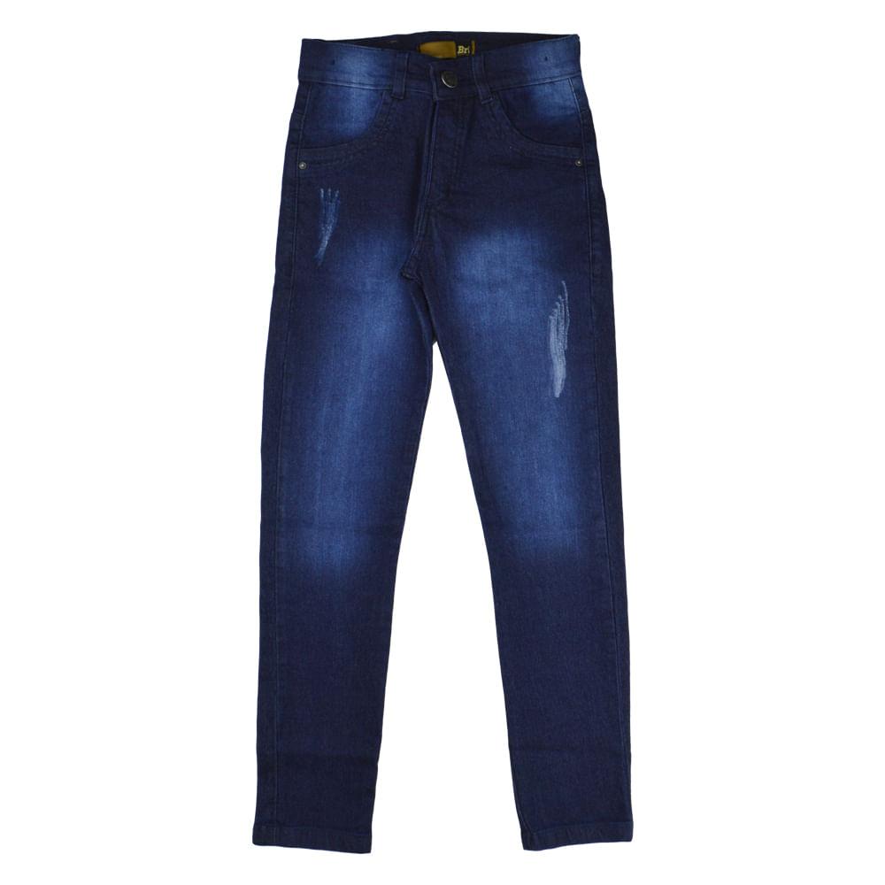 Calca-Jeans-Frente-1812200