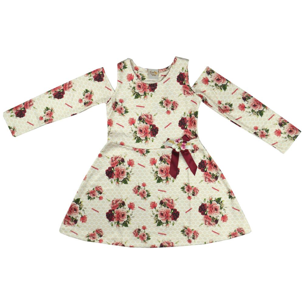 Vestido-Rose-313