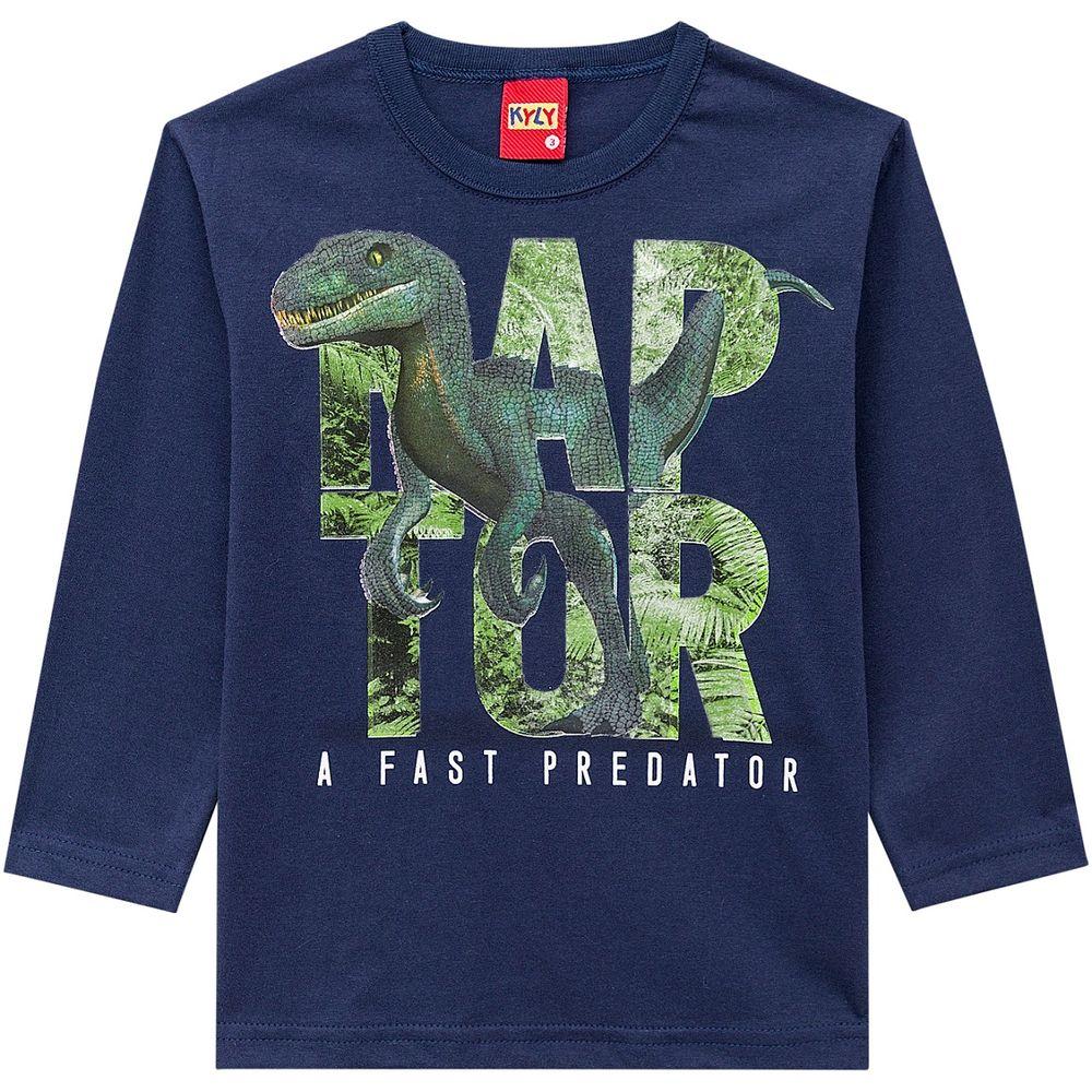 206730_6783_Camiseta