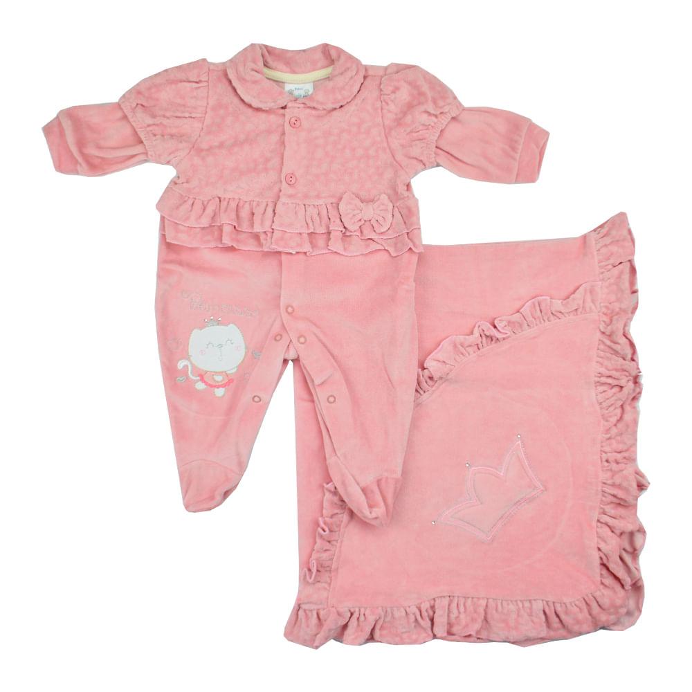Saida-de-Maternidade-Bicho-Molhado-Rosa-3370