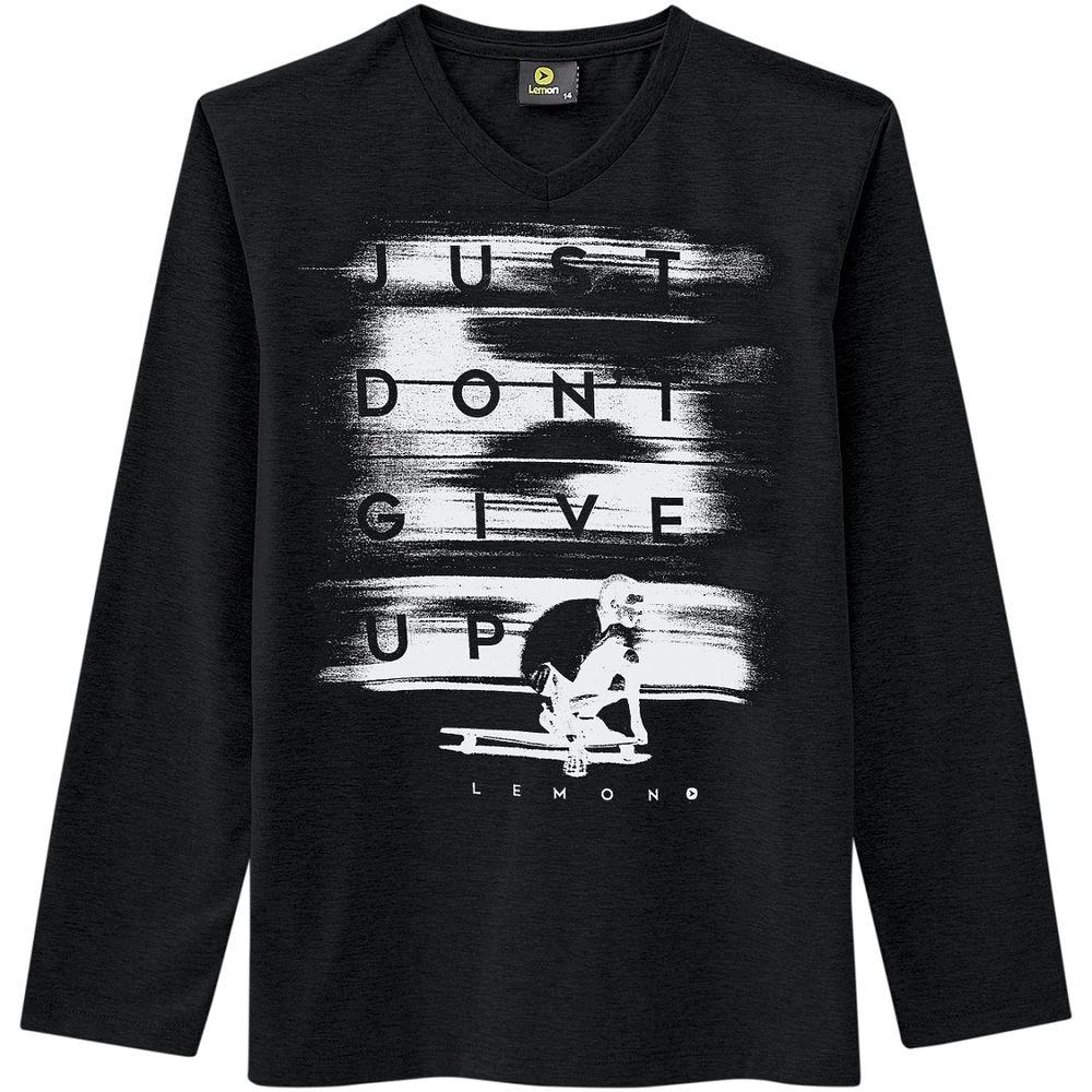 80604_0020_Camiseta