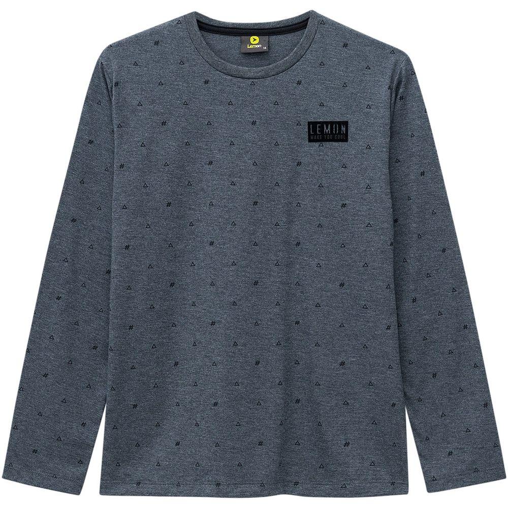 80609_0742_Camiseta