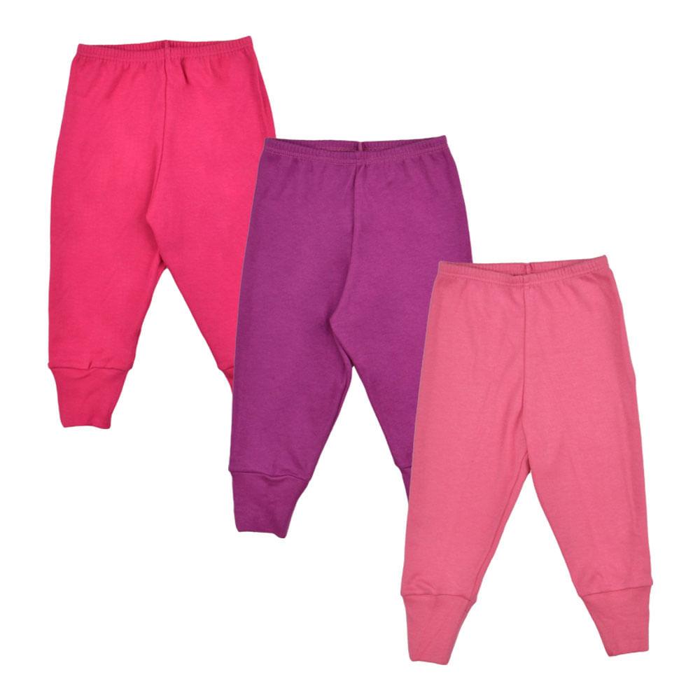39600006-Calca-com-pe-tres-pecas-pink-roxo
