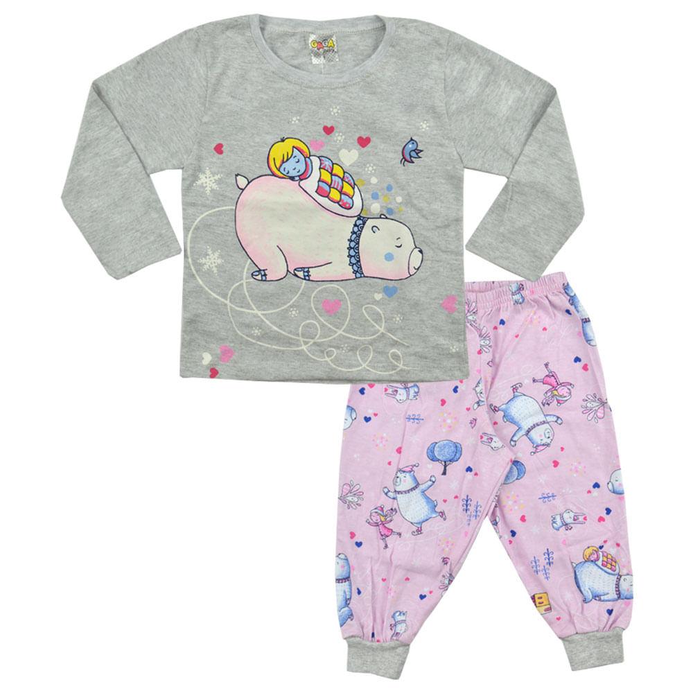 Pijama-Mescla-1140012