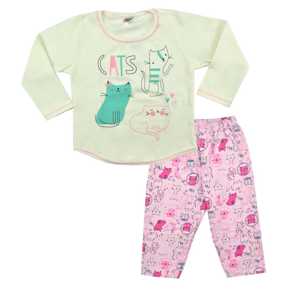 Pijama-Perola-1140015