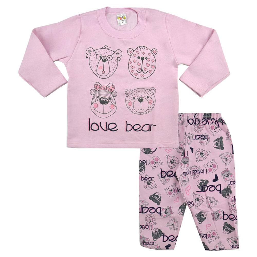 Pijama-Rosa-1140014