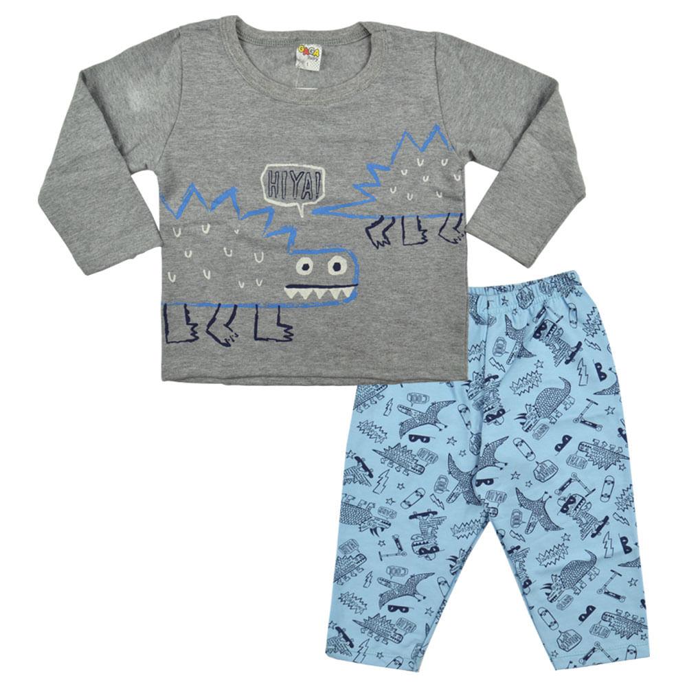 Pijama-Mescla-1140020