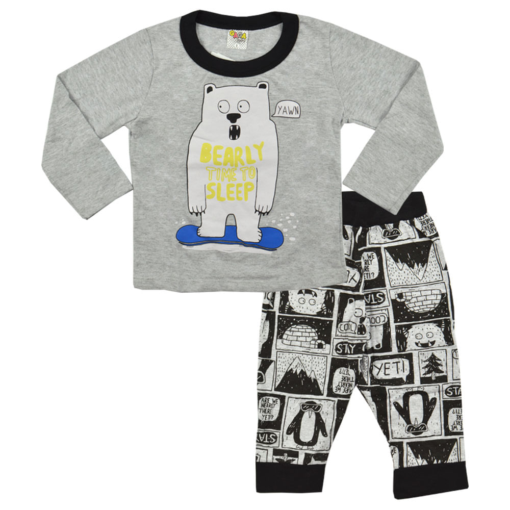 Pijama-Mescla-1140017